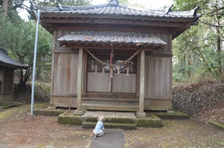 20191210安須日枝神社14