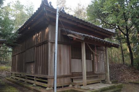 20191210安須日枝神社13