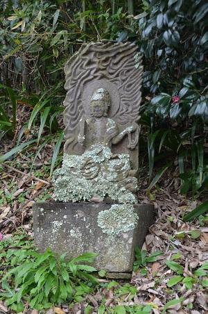 20191210安須日枝神社19