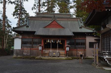 20191210鶴峰八幡宮05