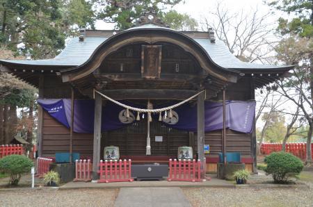 20191221麻賀多神社05