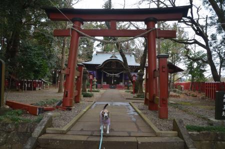 20191221麻賀多神社03
