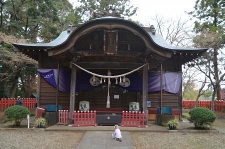 20191221麻賀多神社09