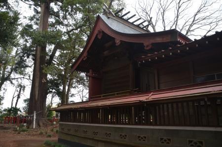 20191221麻賀多神社08