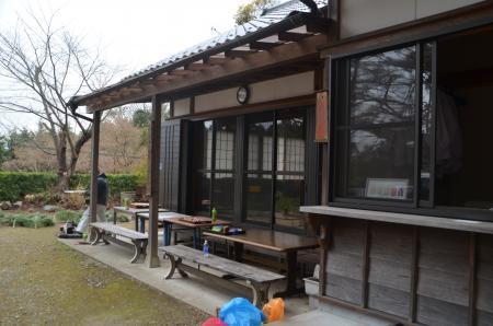 20191221麻賀多神社14