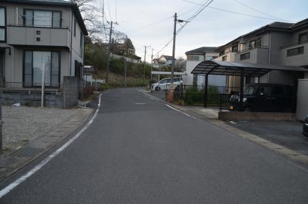 20191224うるし坂07