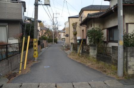 20191224うるし坂08