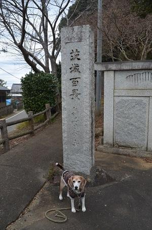 20191225無量寿寺04