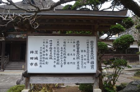 20191225無量寿寺10