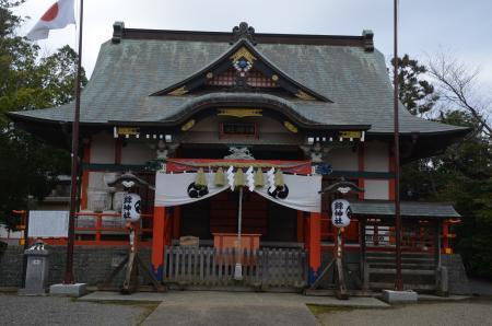 20191225鉾神社06