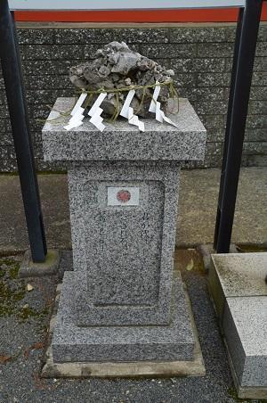 20191225鉾神社12