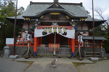 20191225鉾神社09