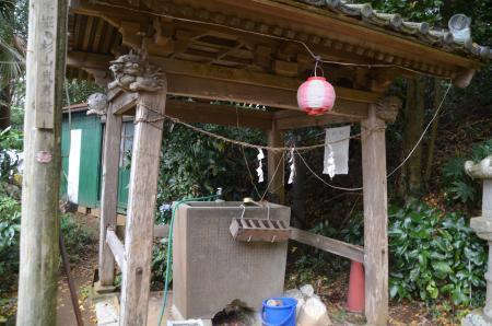 20191225金刀比羅神社02