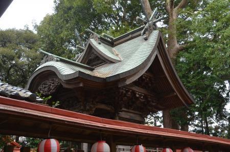 20191225金刀比羅神社11