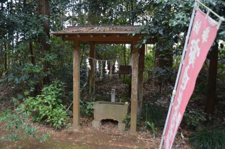 20191225金刀比羅神社13