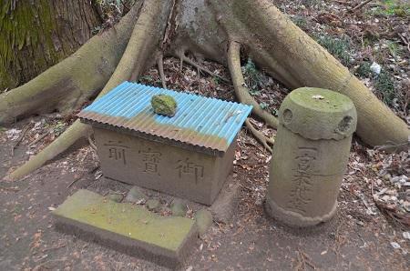 20191225一之宮神社06