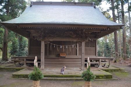 20191225一之宮神社12