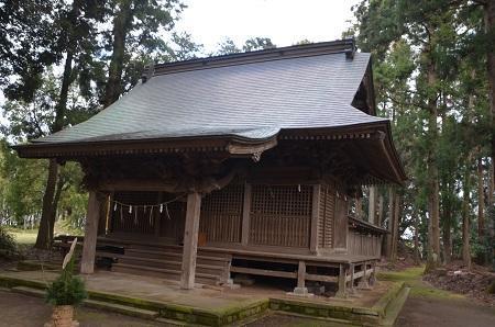 20191225一之宮神社09