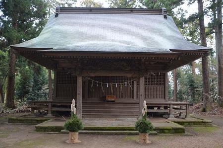 20191225一之宮神社07