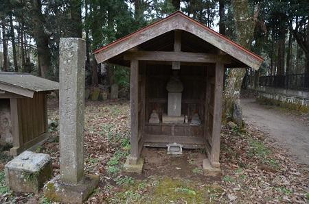 20191225一之宮神社17