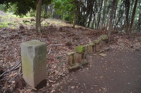 20191225一之宮神社16