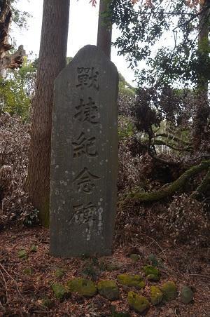 20191225一之宮神社21