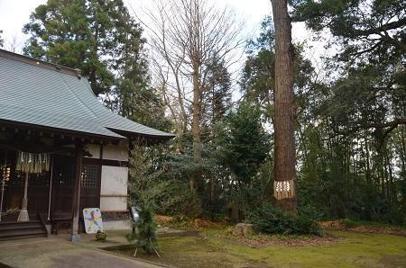 20191225駒形神社12