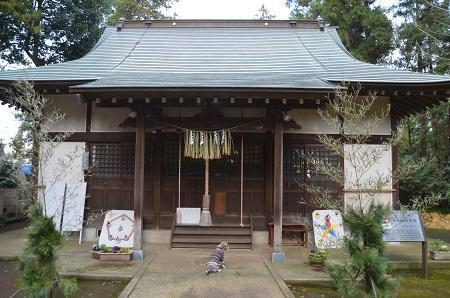 20191225駒形神社10
