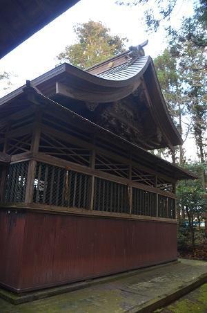 20191225駒形神社09