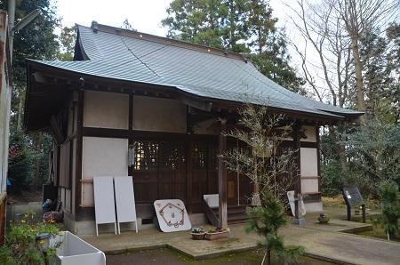 20191225駒形神社07