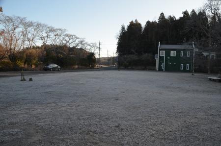 20200104南山内小学校09
