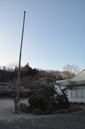 20200104南山内小学校08
