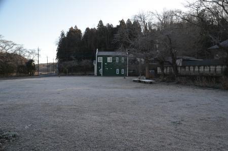20200104南山内小学校15
