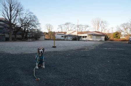 20200104南山内小学校14