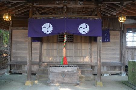 20200104香取小原神社11