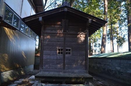 20200104香取小原神社18