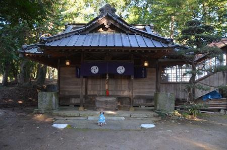 20200104香取小原神社16