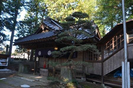 20200104香取小原神社14