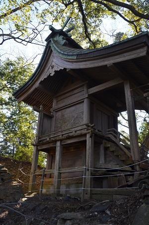 20200104佐志納神社12