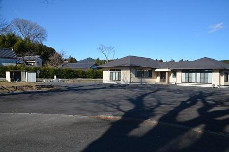 20200104旧・稲田小学校11