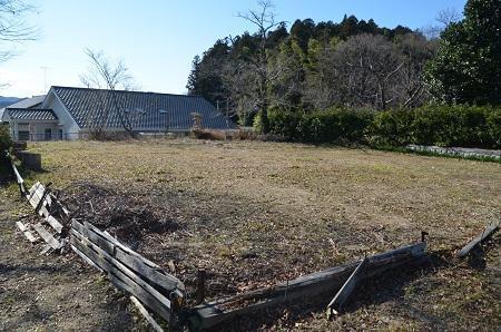 20200104旧・稲田小学校10