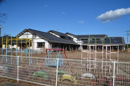 20200104旧・稲田小学校16