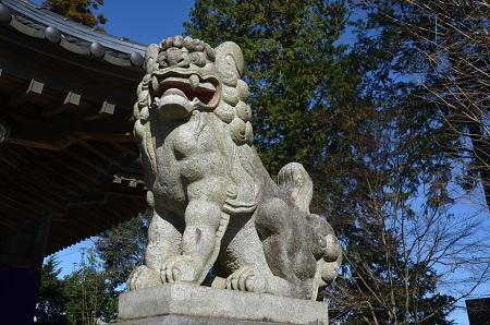20200104東山香取神社06