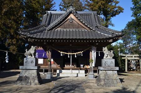20200104東山香取神社04