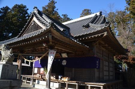 20200104東山香取神社09