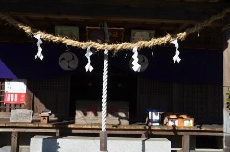 20200104東山香取神社07