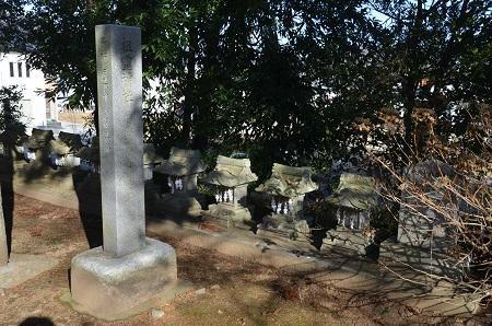 20200104東山香取神社15