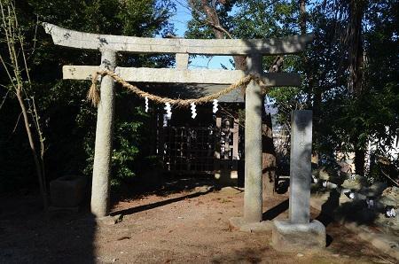 20200104東山香取神社13