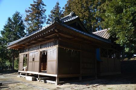 20200104二所神社14