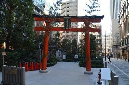 20200105福徳神社05